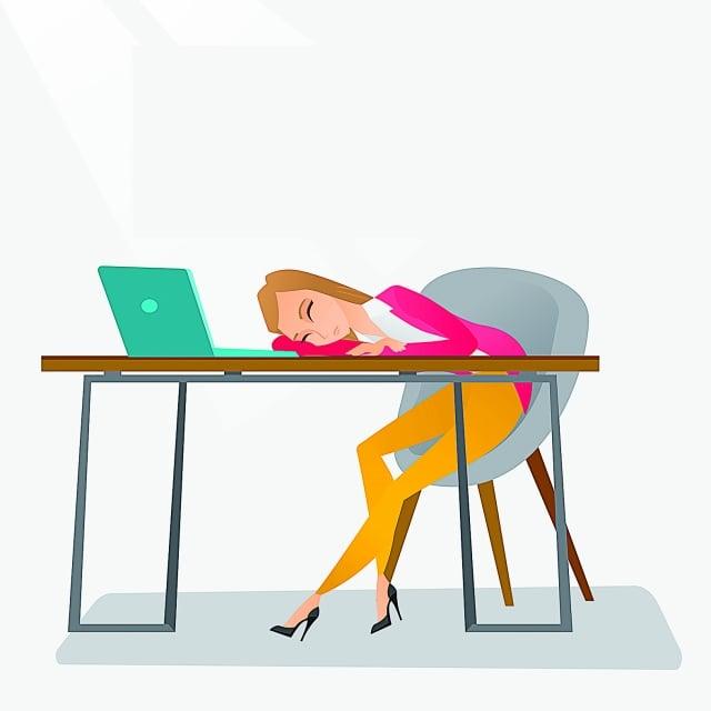 董氏基金會彙整去年上班族紓壓方式,顯示年輕上班族選擇用睡覺、玩電動或線上遊戲來紓壓,而運動、宗教活動則是年長者較愛的紓壓方式。(123RF)