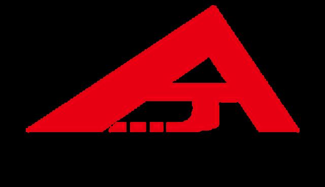立捷雅Logo。(立捷雅提供)