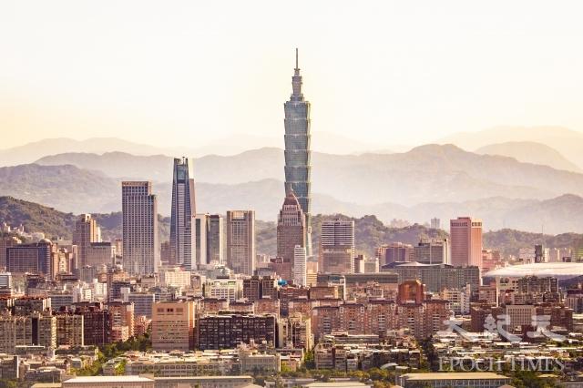 根據瑞士洛桑管理學院(IMD)「2019年IMD世界競爭力年報」,在63個受評比國家中,台灣排名第16,較去年進步1名。圖為示意照。(記者陳柏州/攝影)