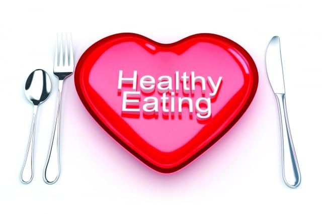 透過飲食攝取的膽固醇,只有15%會被身體吸收和利用,其他的85%都被排出。 (Shutterstock)