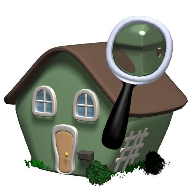租屋新制已在6月1日上路,包含,押金不得超過2個月、房東不得禁止租戶遷戶籍,以及電費不得超收。(Fotolia)