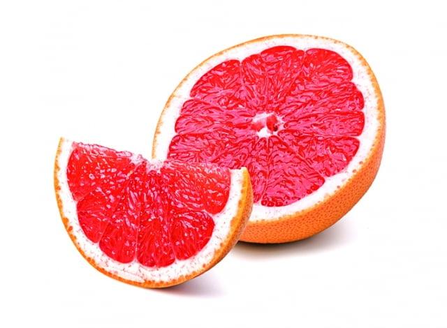 中醫的觀點中,體質虛寒的患者,不可食涼性食物。(Fotolia)