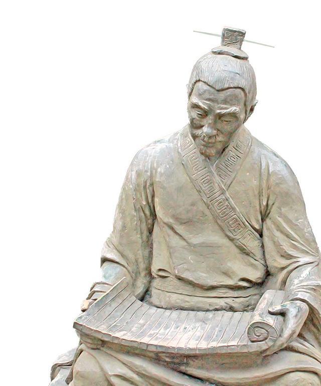 唐朝的科舉制度,從下至上形成一套完整的體系。與前朝相比,報考條件與錄取標準也更加開放公平。(shutterstock)