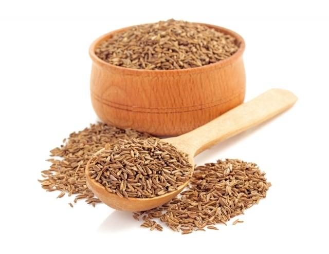常見的食物容易引起脹氣,在脹氣問題嚴重時,不妨減少食用。(shutterstock)