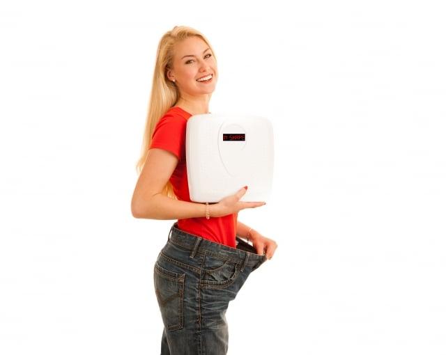 酪梨籽含有的水溶性膳食纖維具有緩和醣類吸收的功能,可防止血糖突然升高,並減少飢餓感。(Fotolia)