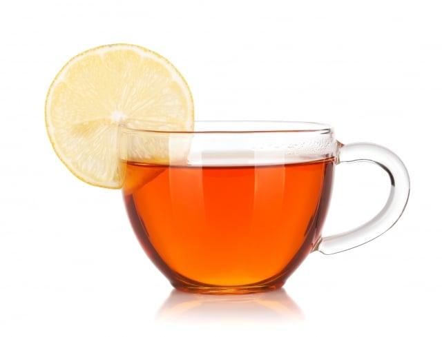 飲用酪梨籽茶需注意。(Fotolia)