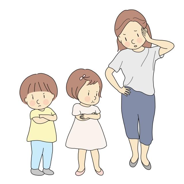 「直升機父母」似乎在增多,為什麼呢?一些研究人員表示,經濟壓力可能是導致父母對孩子的教育投入更多的原因。(123RF)