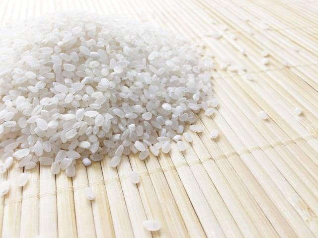 農委會農糧署舉辦全國特色米製伴手禮競賽,必須使用國產米含量達51%以上,以米做成餅皮、派皮或餅乾,餡料必須使用在地食材等,帶給消費者享用米食的新選擇。(農糧署提供)