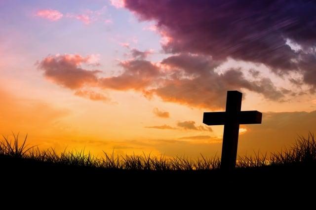 江蘇省政府被爆出展開新一輪打壓基督教的行動,為期半年。示意圖。(Fotolia)