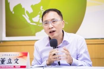 中緬聲明吃台灣豆腐   學者:效果不大