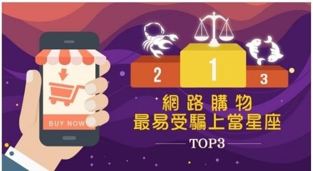 網購詐騙猖獗 9成在臉書