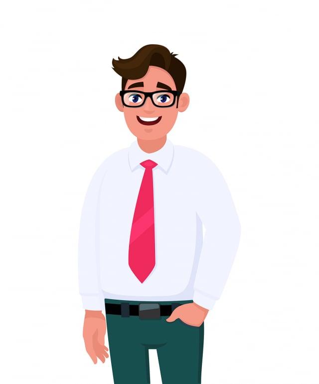 精通人才培育的主管,會跟部屬一起思考獨特的技能列表。(123RF)