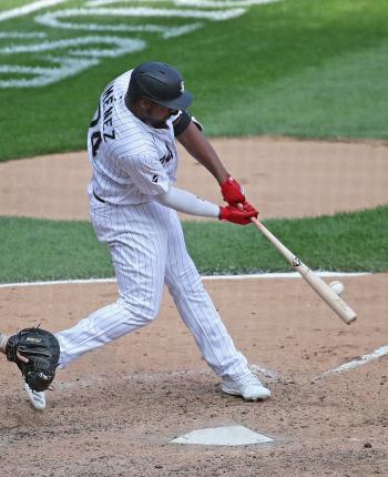 MLB/12年來首度 白襪進軍季後賽
