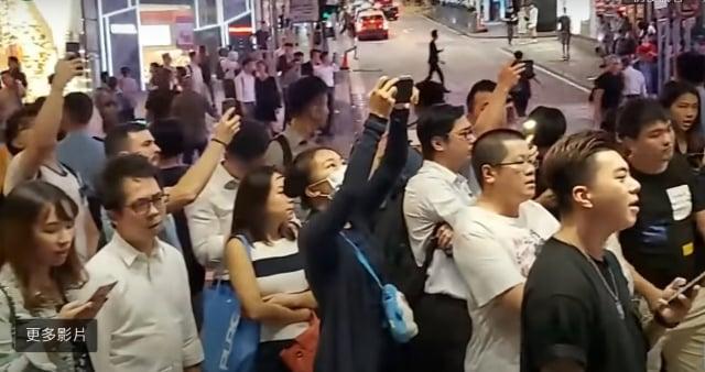 (「看中國」影片擷圖)