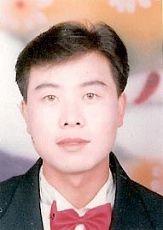 黑龍江法輪功學員宮鳳強。(明慧網)