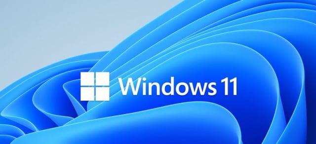 微軟日前宣布推出新一代作業系統Windows 11。(微軟官網microsoft.com)