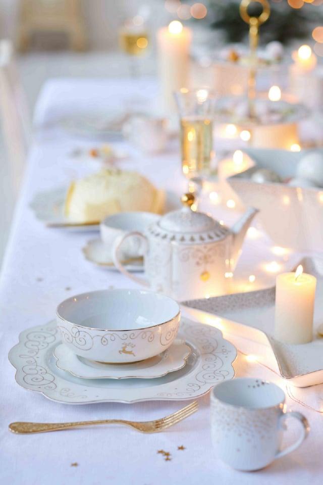 水象星座為伴侶製造浪漫火花,有助感情發展,不妨為另一半下廚。(誠品提供)