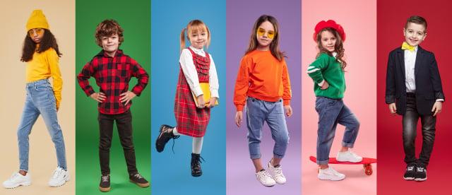 中國文化中,色彩承載著涵義,對我們身心也有很大的影響。而人們也很早就發現了色彩對人類的影響。(123RF)