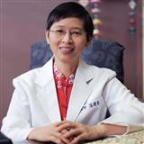 溫嬪容醫師