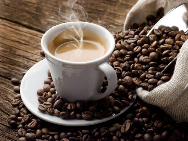 咖啡的圖片搜尋結果