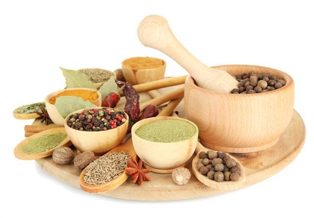 可以說,植物精油有多少種,芳香療法就有多少種用途。而關於氣味的各種科學研究與文化也很有趣。(Fotolia)