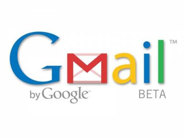 作為目前全世界最多人使用的免費電子郵箱,Gmail的功能多樣並且還整合了一些常用的應用程序,如:Google+、地圖、Youtube、搜尋、雲端硬碟和日曆等。(網路圖片)