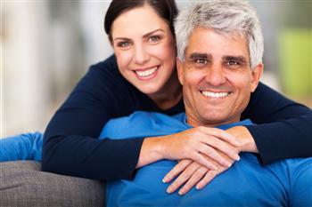 男性荷爾蒙失調,對抗老化危機