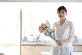 當花朵不再鮮豔:女性荷爾蒙失調