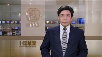 金正男被暗殺 中共政變北韓失敗