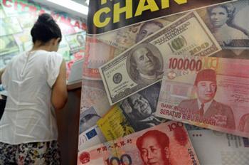 資金外逃近5萬5,000億  李克強:內鬼在央行銀監委上層