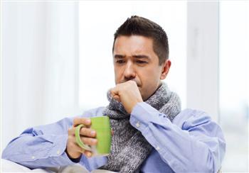 咳嗽不止的中醫治療方法
