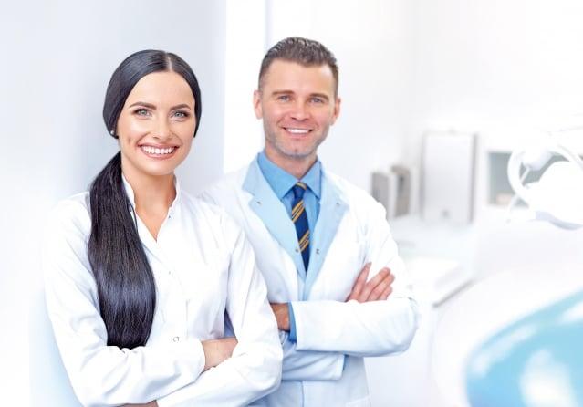 學會管理自己的情緒和健康,自己才是最好的醫生。(fotolia)