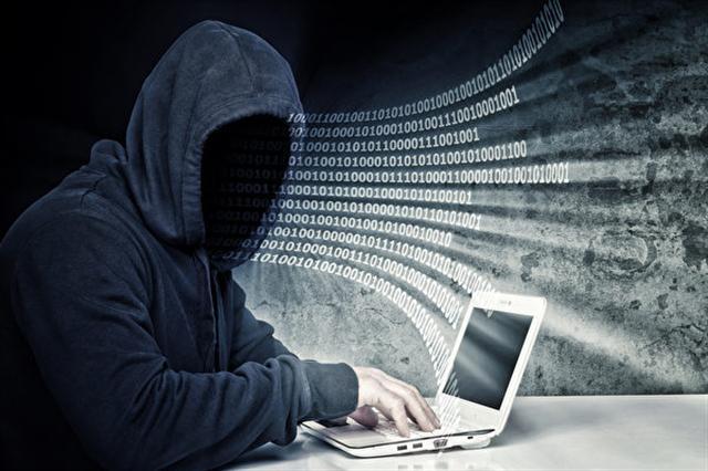 脫北者、官員和網路安全專家表示,北韓主要間諜機構下屬的一個被稱為「180單位」(Unit 180)的特殊小組,可能是該國發動多起網路攻擊的幕後操作者。 (Fotolia)