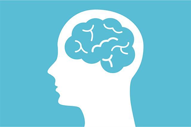 英國科學家發現兩個新基因與罹患阿茲海默症有關。(Shutterstock)