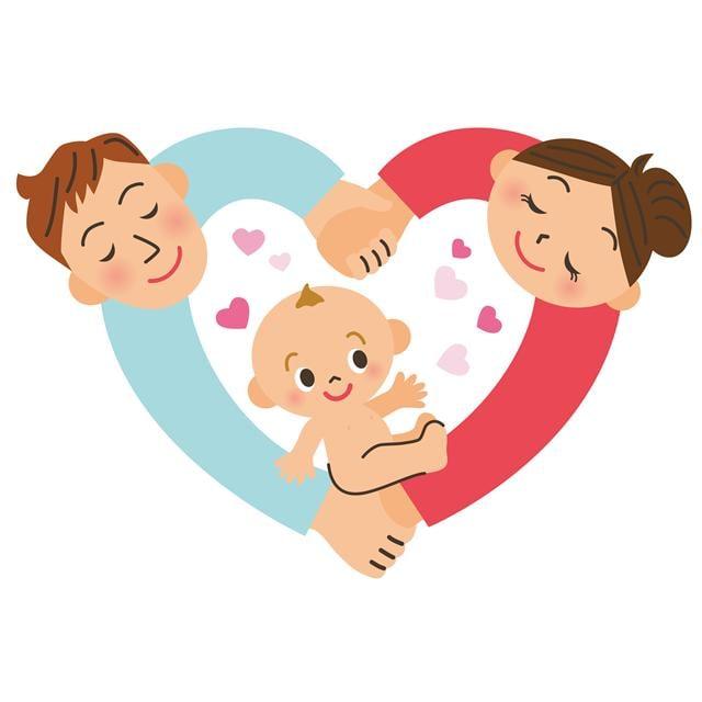 全台試管嬰兒,逾半數出生自茂盛醫院。(123RF)