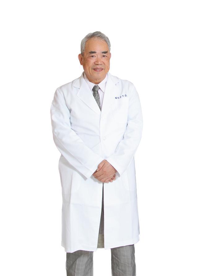 李茂盛院長。(茂盛醫院提供)