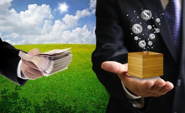 專家認為當今金融市場最大的兩大泡沫是加密貨幣(如比特幣)和藝術品。( Fotolia)