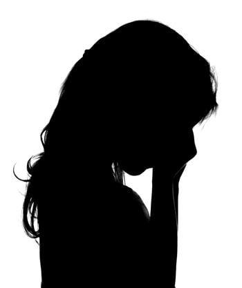 【法律教育專欄】性犯罪的困境──今日法律和傳統想像的差距(下)