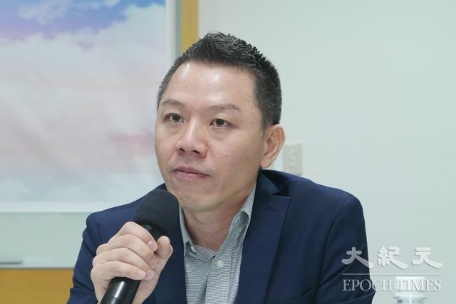 中山大學中國與亞太區域研究所教授郭育仁認為,現今社會的新媒體從業人員,已經是公共政策的實際參與者,政府決策者還未會意過來。