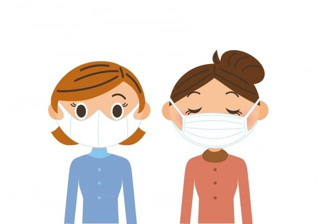 流感併發肺炎病例(123RF)