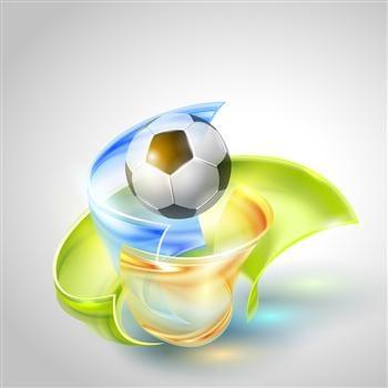 【王健專覽】我的足球夢(一)