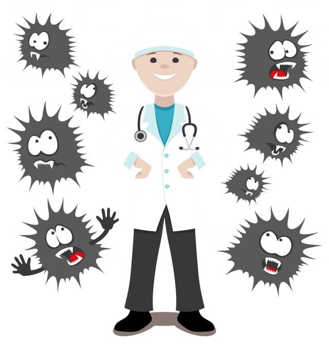 免疫治療似乎有機會可以讓轉移性癌症患者得到真正治癒,在臨床試驗發現,有1/5的轉移性黑色素瘤患者經免疫治療,可以有超過10年的長期存活。(Fotolia)