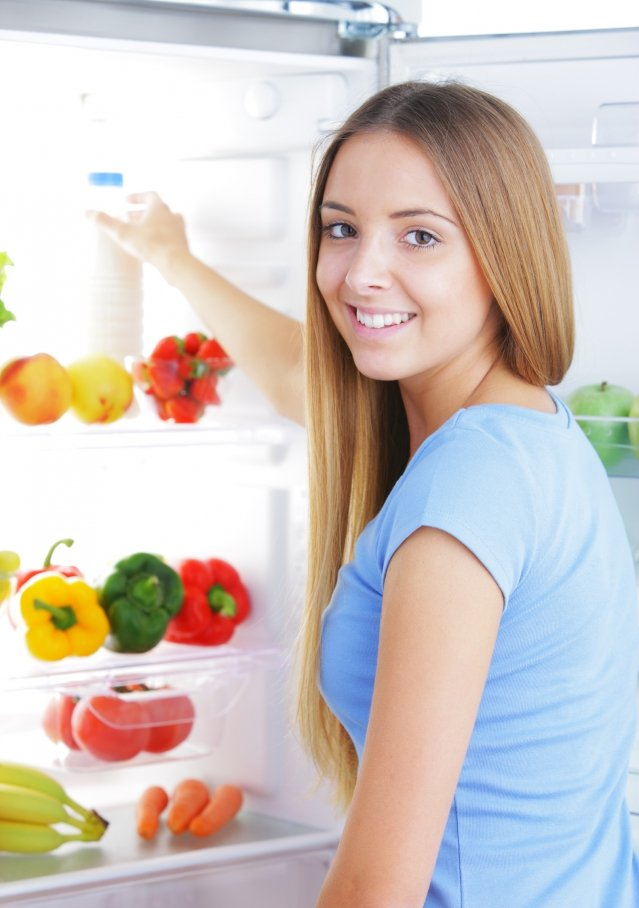 減糖3技巧,「喝白開水最好」、「飲料聰明選」、「原味乳好健康」,輕鬆無負擔的度過盛夏時光。(Fotolia)