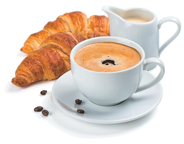 蜜蜂對咖啡生產來說並非必需,但其活動卻可使咖啡 產量提升50%。(Fotolia)