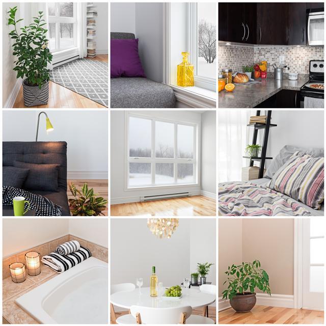 首購族買房的7個小技巧,讓大家在買房的路上能更加順利。(123RF)