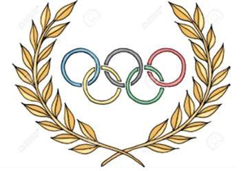 【王健專覽】希臘奧運後的苦難