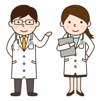 【王健專覽】男女不平等的醫科考試