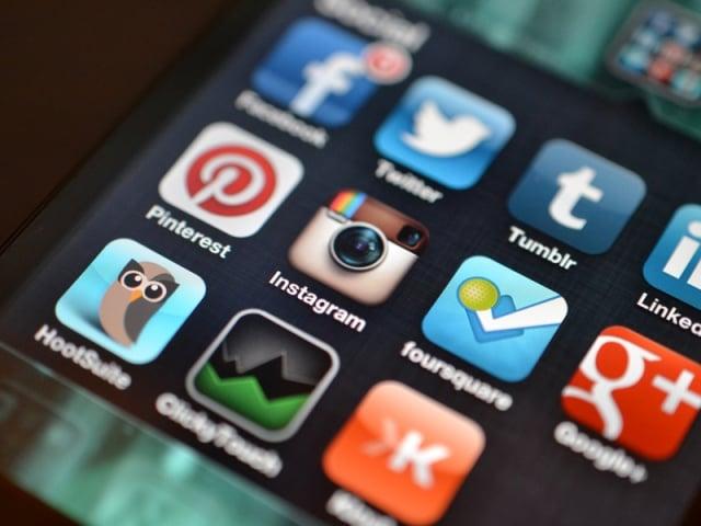 臉書將向澳洲的反網路霸凌計畫「Project Rockit」資助約新台幣2,241萬元。(Jason Howie/Flickr)