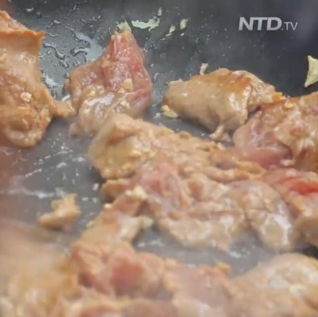 (攝影/新唐人電視台)