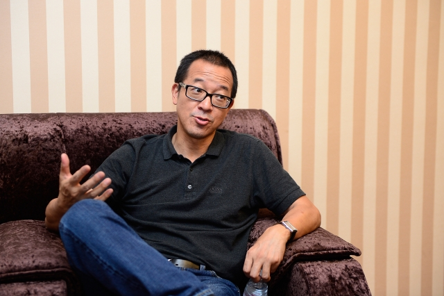「新東方集團」董事長俞敏洪近日在一場演講中稱,「女性墮落導致整個國家墮落」,引發輿論砲轟,圖為資料照。(Getty Images)